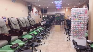 About us nail salon pasadena nail salon 77505 designs nails welcome to designs nails spa in pasadena tx 77505 with the years of experience we take pride in doing a great job in this industry prinsesfo Image collections